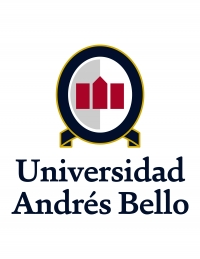 Diplomado en Litigación Oral en Universidad Andrés Bello